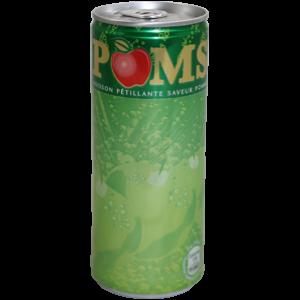 14103_Poms-Drink-300x300