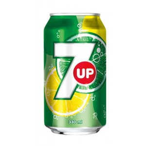 7UP-CARBONATED-SOFT-DRINK-330ml