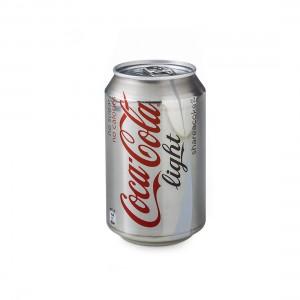 blikje-Coca-cola-light1