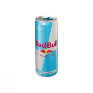 energy-drank-red-bull-blikje-0-25l