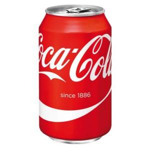 frisdrank-coca-cola-regular-blikje-0-33l