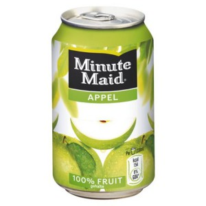 frisdrank-minute-maid-appel-blikje-0-33l