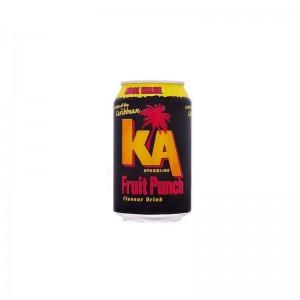 ka-fruitpunch-24x33cl-