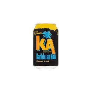 ka-karibbean-kola