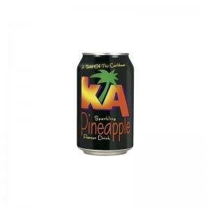ka-pineapple-24x33cl-