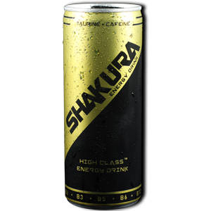 product-shakura