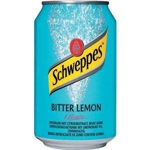 schweppes-bitter-lemon-blik-24-x-0-33l-pak-24-stuks-