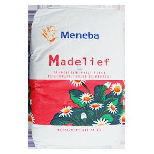 1030_meel_madelief_meneba_1