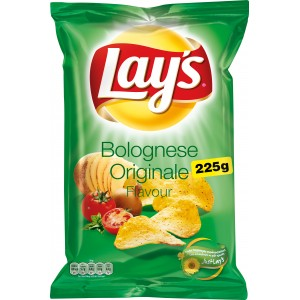 123676-lays-bolognese-15x-225gr