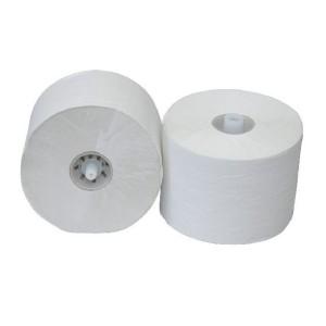 131660_-_blanco_systeem_toiletpapier_met_dop_2_lgs_36_rol_tissue1-300x300