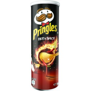 132624-pringles-hot-and-spicy-18x-165gr