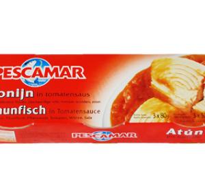 1407334639_1407334634_pescamar-tonijn-in-tomatensaus