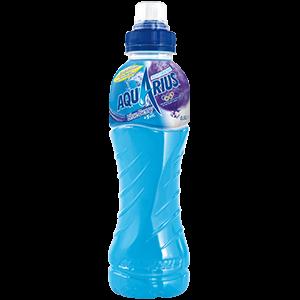 14080_Aquarius-Blue-Berry-300x300