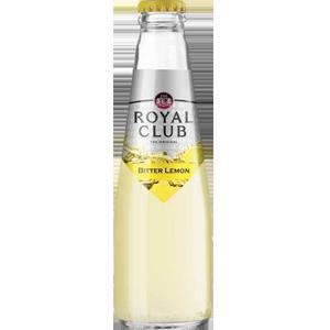 14312_Krat-Royal-Club-Bitter-Lemon-28x20cl