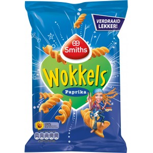 168718-smiths-wokkels-paprika-20x-115gr