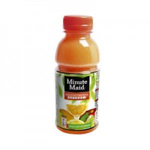 2151_minute-maid-multi-vitamine-pet-24x33cl