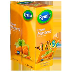 3088_mosterd_sticks_remia