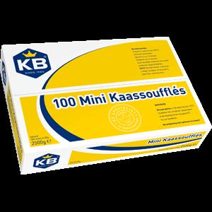 5306_MINI-KAASSOUFFLE-100x25-KB