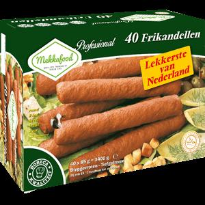 5378_Frikadel-Mekkafood-40x85gr