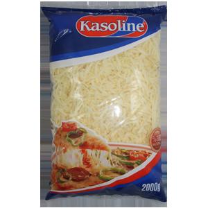 6016_Kasoline-Mozzarella-40-100-pr-kg