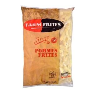 67-Pommes-Frites-x-12-300x300