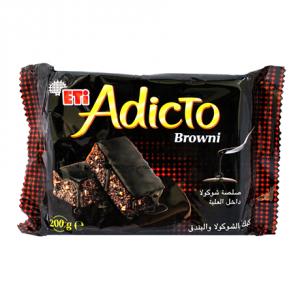 Adicto-browni-cake-cocoahuzelnut-200g