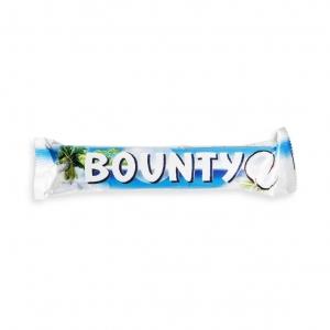 Bounty-Chocolate1-300x300