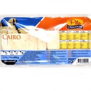 CAIRO-Pita-Broodjes-per-10