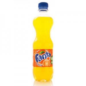 Fanta-Orange-0-5-liter-bottle_main-1