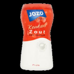Jozo-Keuken-Zout-met-Jodium-Fijn-600g-300x300