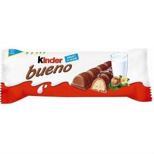 Kinder_Bueno_T2_Chocolate_Bar