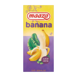 Maaza-Banana-Juice-Drink-1L-300x300
