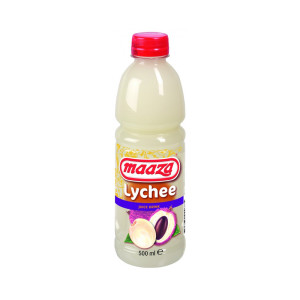 Maaza-Lychee-500ML-1-300x300