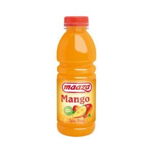 Maaza-Mango-500ML-300x300