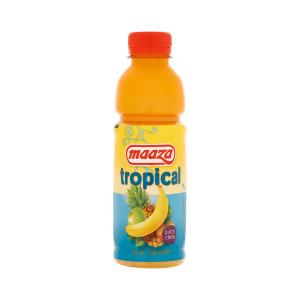 Maaza-Torpical-330ML-300x300