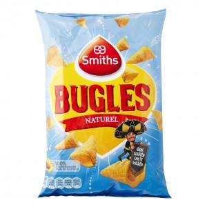 Smiths-Bugles-naturel-300x300