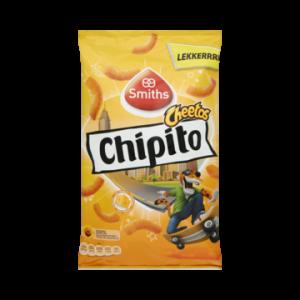 Smiths-Cheetos-Chipito-110g