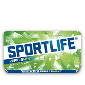Sportlife-Peppermint-300x300