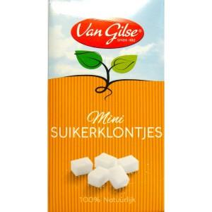 Van-Gilse-Mini-suikerklontjes