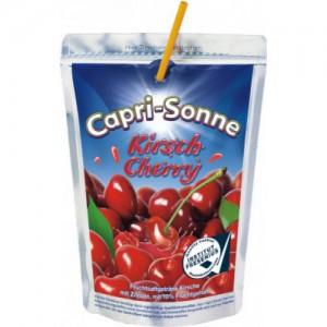 capri-sonne-kirsch--cherry-200ml-pfandfrei-10-stck-500x500