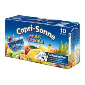 capri-sonne-multi-vitamin-pack-10un-x-200ml-753