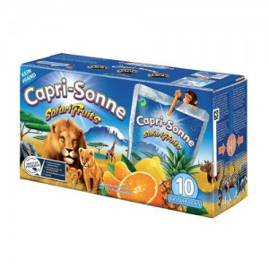 capri-sonne-safari-fruits-pack-10un-x-200ml-754