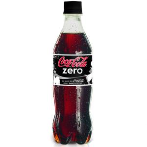 coca_cola_zero_50cl