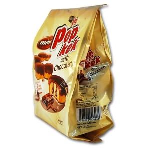 eti_mini_pop_kek_with_chocolate_144g