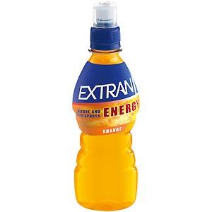 extran-orange