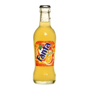 fanta-orange-24x20-cl-krat