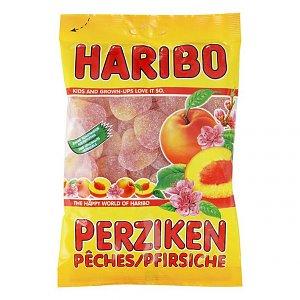haribo-perziken