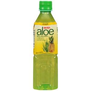 iberia-aloe-pineapple-aloe-vera-drink-50-8-fl-oz_3843698