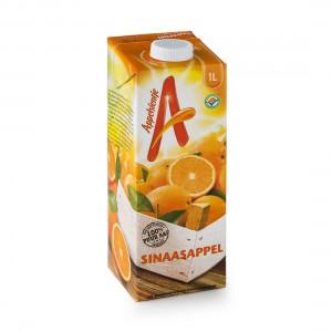 jus-dorange-Appelsientje-1-liter1