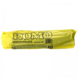komo-huisvuilzakken-60x80cmjpg